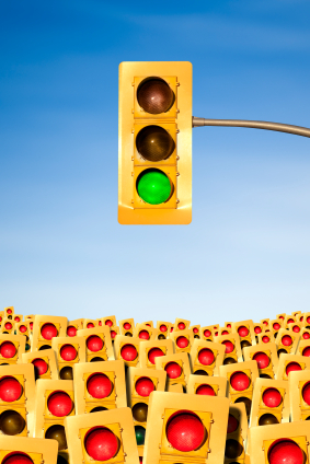 traffic lights iStock 000016911002XSmall bought 2.8.12