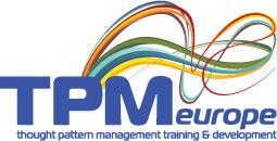 TPM Europe